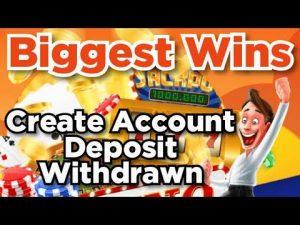Create An business organisation human relationship Streamers Biggest Wins Online Gambling also Slots Machine casino bonus Community Slot