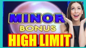 HIGH bound Slot Wins * large WINS inward the High bound Room! | casino bonus Countess