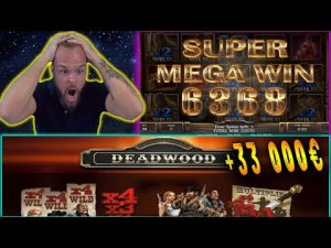 HUGE WIN! Streamers – ClassyBeef! BIGGEST WINS OF THE calendar week! casino bonus Slots! #10