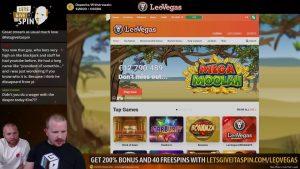 LIVE μπόνους καζίνο ΠΑΙΧΝΙΔΙΑ-! Deadwood μαζί με! Heroeshunt δώρα προς τα πάνω + σχέδιο! Χαρακτηριστικοί νικητές 🥰🥰 (04/05/20)