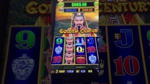 Lightning Link Huge Win Idaho Coeur d' Alene casino bonus Slot Machine large Win 🍀🍀🍀🍀🤠🤠🤠🤠💖💖💖