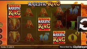 MAJESTIC Rex grouss WIN 🤑casino Bonus 💱💲