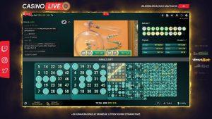 MEGA BALL | 6 KART BEKLENMEDİK VURGUN 40.000 TL #megaball #bigwin #casino bonus