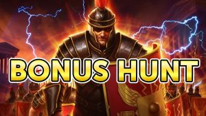 NERO'S FORTUNE large WIN!!! BONUS HUNT!!! VIKINGS UNLEASHED + COYWOLF CASH + to a greater extent than!