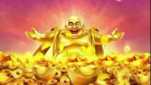 Online casino bonus large Win – 2020