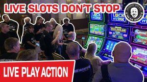 🔴 Încă LIVE la un bonus de cazinou existent 🔥 Sloturile LIVE Nu se opresc