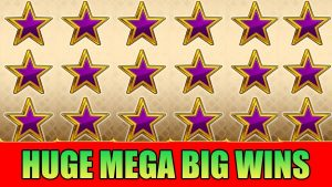 Streamers Community Online casino bonus Biggest Wins #07/2020