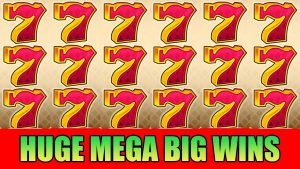 Streamers Community Online casino bonus Biggest Wins #09/2020