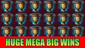 Streamers Community Online casinobonus Grootste winst # 16/2020