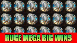 Streamers Community Online casino bonus Biggest Wins #17/2020