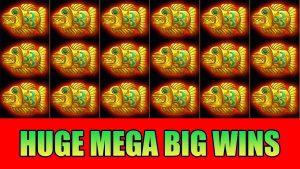 Streamers Community Online casino bonus Biggest Wins #30/2020