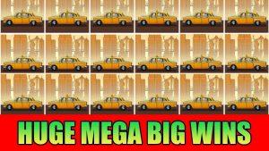 Streamers Community Online casino bonus Biggest Wins #31/2020