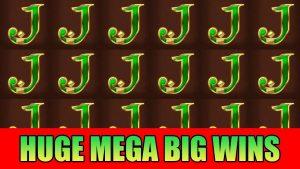 Streamers Community Online casino bonus Biggest Wins #39/2020