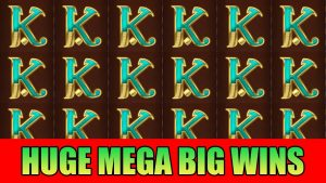 Streamers Community Online casino bonus Biggest Wins #40/2020