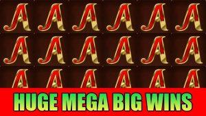 Streamers Community Online casino bonus Biggest Wins #41/2020