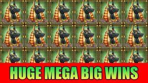 Streamers Gemeinschaft Online Casino Bonus Gréisste Gewënn # 43/2020