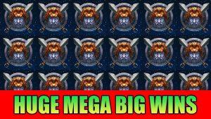 Streamers Community Online casino bonus Biggest Wins #52/2020