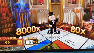 TOP SLOT MONOPOLY LIVE SUPER large WINS Compilation Video! SLOTS BIGGEST WIN!