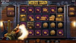 TurkmeN casino bonus – money educate large win