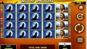 WOLF արբանյակ SLOT խաղատուն բոնուս / FORZZA խաղատուն բոնուս TUNISIE / BIGGEST WINS