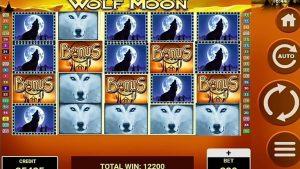 Wolf satelite Bonus large Win / Forzza casino bonus Tunisie