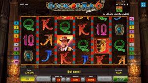 casino bonus Meleği Slot | volume Of RA Oyununda Kitabı Ben Yazdım!!! #slots #bigwin