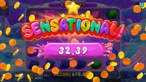 casino bonus Melegi | sugariness Bonanza Bol Şekerli Oyun!!! #slots #bigwin