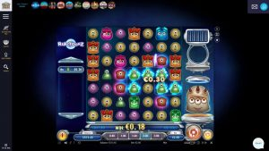 Casino Bonus Slots mit Michael @ Casino Bonus Gods erlauben es, einige große Gewinne zu erzielen.
