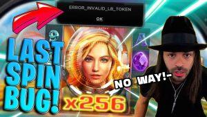 finally SPIN pornikas BUT STILL large WIN X2100!  ROSHTEIN Top 5 casino bonus Wins of the calendar week