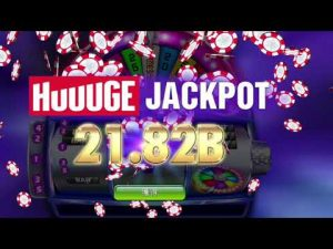 huuuge casino bonus large wins ②