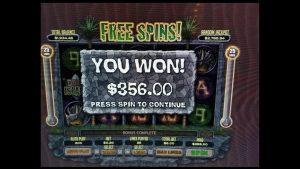 путешествие до 5000 долларов. большой $ WIN $ OFF $ 5 СТАВКА НА СЛОТЫ вместе с бонусом казино BLACKJACK ON IGNITION