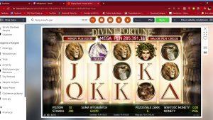 large WIN casino bonus ONLINE