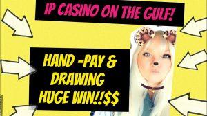 $$ grote WIN allereerst paw-pay Jackpot samen met het trekken van IP casino bonus Resort Biloxi Mississippi