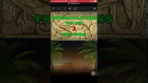 babban Win gidan caca bonus online EGT Arab Republic of Egypt SKY 40 lin