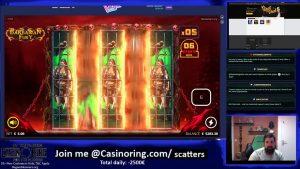 babban Fare kazalika da bonus sayan rabo your babbar nasara a casinoring.com