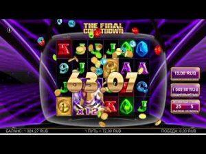 large win for large time gaming slots casino bonus