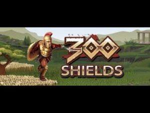 novel 300 SHIELDS SLOT SUPER large WINS Compilation Video! SLOT BIGGEST WIN!
