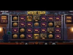novel MONEY develop SLOT SUPER large WINS Compilation Video! SLOT BIGGEST WIN!