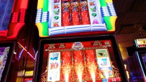 stone around the clock large win motor metropolis casino bonus