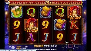 Русские заносы 2020! Нереальный занос! x22000. really large win casino bonus