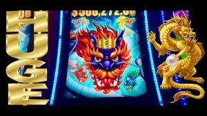 ★ JACKPOT HANDPAY ★ 5 DRAGONS GRAND BONUS ★ HUGE WIN !! АНЫ ТАМАША !! Коңшулар Win !! казино бонус GAMBLING !!