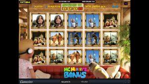 114 825 $ velika Pobeda na MCMURPHY NAJBOLJI ONLINE bonus casino bonus
