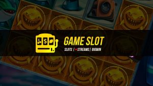 LIVE casino bonus current, BONUS HUNT | ONLINE SLOTS large WINS