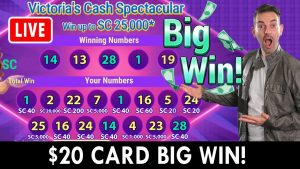 📫 $20 / Bet large Win 🎰 Luckyland Slots Social casino bonus ✪ BCSlots #promotion