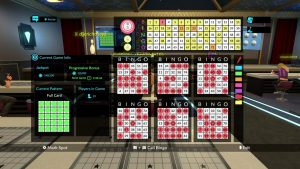 4 Kings casino bonus too Slots – Progressive Bingo large Win (+32,000 Bonus)