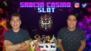 🔴97  Live  Srpski casino bonus online  JAHACI VECERAS PONOVO JASU  large WIN