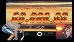 Al Gear ZERSTÖRT Hotline auf 450€ SPINS 😱😂- 95.000€ ULTRA large WIN – Al Gear casino bonus flow Highlights
