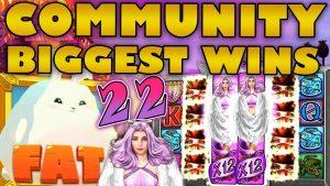 Grootste community wint # 22/2020