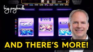 Dragons Luck Slot – large WIN SESSION – $nine BETS!