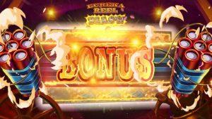 Eureeka Reel Blast | Bonus circular & large Win | 88 Fortunes slots